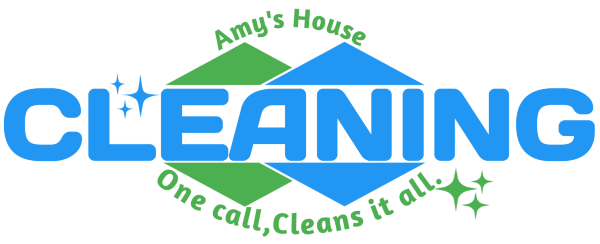 amys-house-cleaning-logo-600