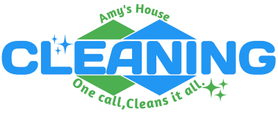 amys-house-cleaning-logo